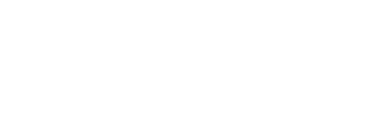 DIRECT Klantcontact